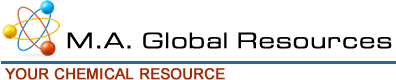 MA Global Resources Inc, Innovative, technical